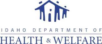 Idaho Non-Emergency Medical Transportation (NEMT) Evaluation